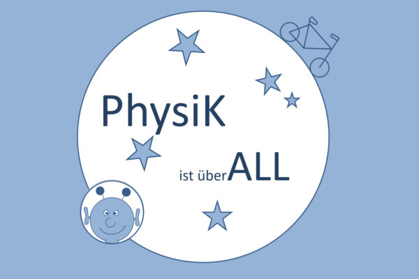 Physik ist überALL